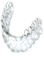 clear braces invisible braces