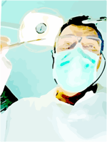 dental phobia dentophobia fear of dentists