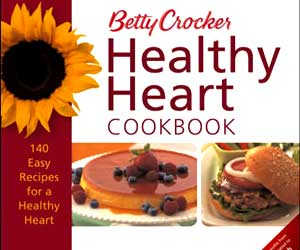 heartcookbook